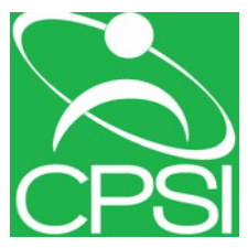 CPSI square